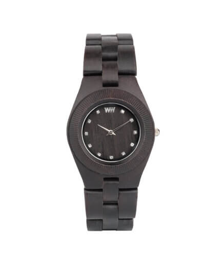 orologio WeWood Odyssey